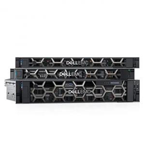 攻めのデジタル化キャンペーン Dell Storage NX440 ベーシックNASモデル