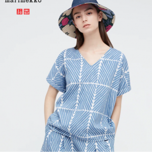 Up to 85% off Sale Styles @ UNIQLO