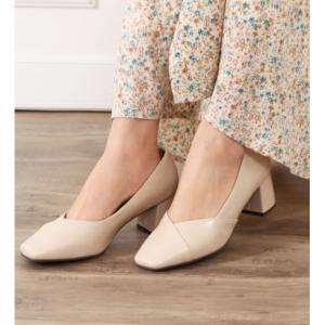 シューズ・靴セール|レディースファッション通販 ANAPNET