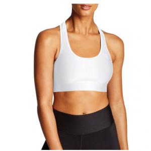 Walmart官網 Champion 女士經典運動內衣35折熱賣 兩色可選