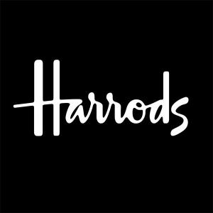 Beauty Sale (GUCCI, Tom Ford, Fresh, Armani, Givenchy, Sisley, Shiseido) @ Harrods