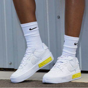 Nike Air Force Sneakers From $90