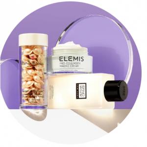 SkinStore全場護膚美妝熱賣 收TriPollar, Elta MD, Estee Lauder, SkinCeuticals, Elizabeth Arden, BABOR