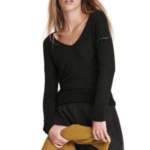 Neiman Marcus 清倉區時尚服飾鞋包等折上折閃購