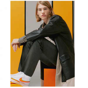 Up To 80% Off Sale Styles @ YOOX