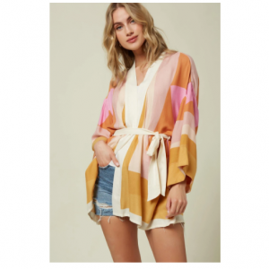 Up To 50% Off Sale Styles @ O'Neill