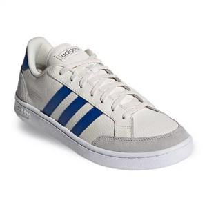 50% Off adidas Grand Court SE Men's Sneakers @ Kohl's