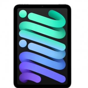 "Walmart - 新品上市:Apple iPad mini 6 , 8.3"" 全麵屏, 人物居中, A15 芯片"