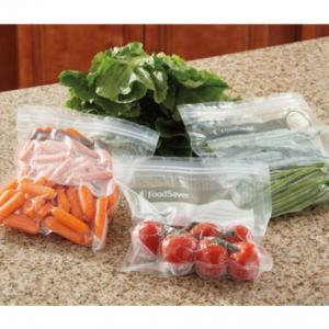 FoodSaver精選真空袋、密封袋等大促熱賣