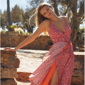 Extra 30% Off All Sale Items @ Anthropologie