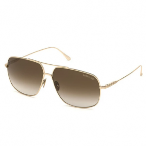 Extra 10% Off Sunglasses (Tom Ford, DIOR And More) @ Shop Premium Outlets