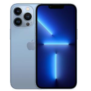 京东 - Apple iPhone 13 Pro Max (A2644) 128GB 多色 支持移动联通电信5G 双卡双待手机