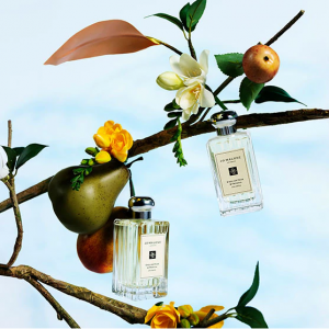 Gift With Purchase Offer @ Jo Malone London