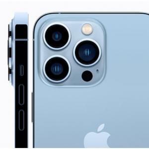 Walmart - iPhone 13 Pro低至$949,ProMotion, A15芯片, 拍攝電影模式