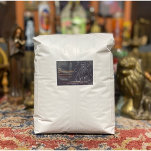 Mad Priest Whole Bean Coffee 5lbs, Your Choice @ Woot