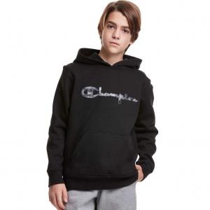 Kids Clothing Sale @ Champion USA