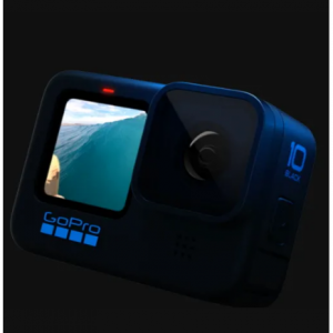 $150 off GoPro HERO10 Black  with 1-year GoPro Subscription @GoPro