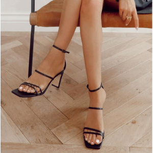 Up To 65% Off Shoes Sale @ Siren Shoes