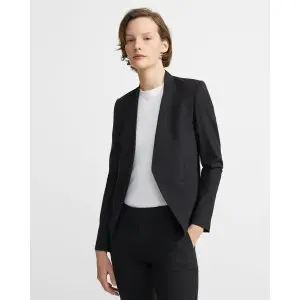 Up To 70% Off + An Extra 20% Off Select Jackets And Pants @ Theory Outlet