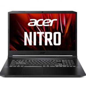 """Walmart - Acer Nitro 5 AN517-41-R3NX 17.3"""" FHD遊戲本 (Ryzen 7 5800H 16GB 1TB)"""
