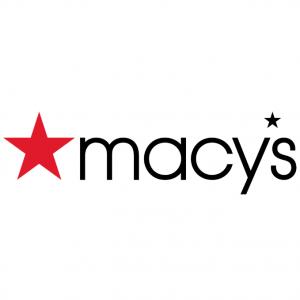 Macy's 秋季时尚单品闪购