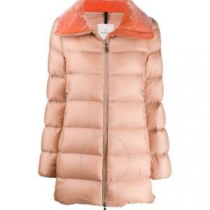 JomaShop官網 Moncler服飾專場促銷