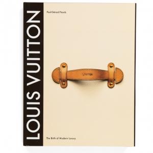 Louis Vuitton 書本,時尚軟裝必備,時髦上檔次 @ T.J. Maxx