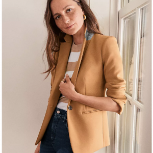 Ann Taylor Friends VIP Event - 40% Off Your Purchase