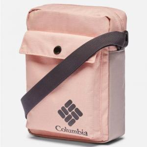 Columbia Sportswear官網 哥倫比亞 Zigzag™斜挎包額外8折熱賣 兩色