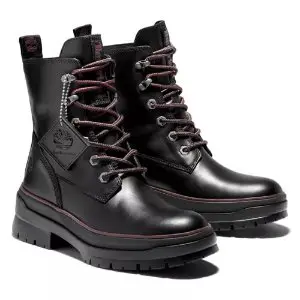 Up To 60% Off Sale @ Timberland