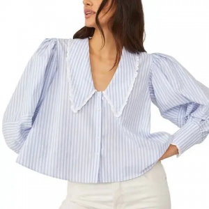 Up To 60% Off Free People Sale @ Macy's.com