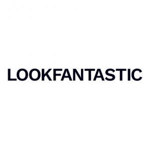 Fall Beauty Sale (Estee Lauder, Elizabeth Arden, NuFace, Serge Lutens, PCA Skin)@ LOOKFANTASTIC US