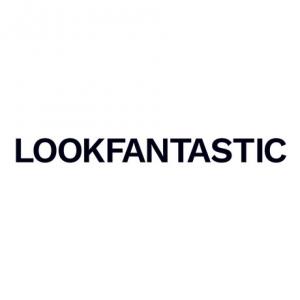 LOOKFANTASTIC US精选护肤美妆香水热卖 收Estee Lauder, Elizabeth Arden, NuFace, Serge Lutens, PCA Skin
