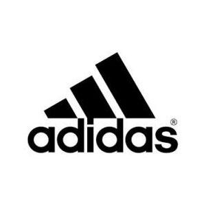 adidas阿迪达斯官网秋季热卖 收运动鞋运动服短裤外套等