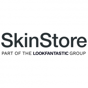 SkinStore精選護膚美妝熱賣 收TriPollar, Elta MD, Estee Lauder, La Roche Posay, Grow Gorgeous