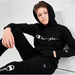 FinishLine - Extra 50% Off Select Clothing