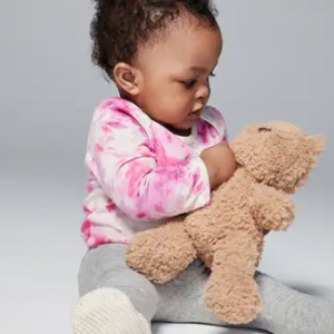 Gap Factory 全場兒童服飾超值促銷