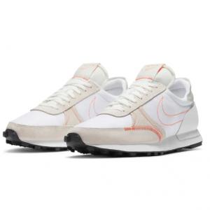 60% Off Nike DBreak-Type Sneaker @ Nordstrom
