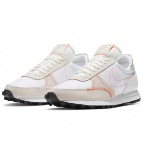 Nordstrom官网 Nike DBreak-Type 女款休闲运动鞋4折热卖