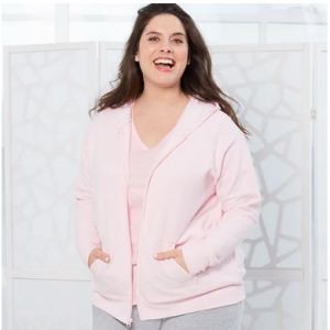 Up To 75% Off Clearance @ Just My Size