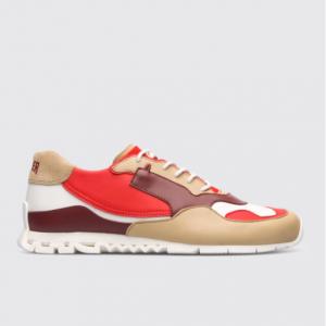 Up to 40% off Footwear Sale @ Camper