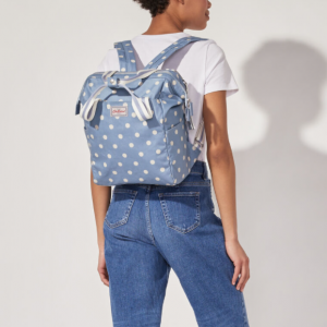 Up to 50% off Sale Items @ Cath Kidston