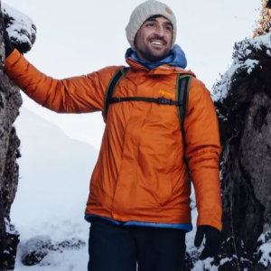 Extra 25% Off All Sale Items @ Marmot