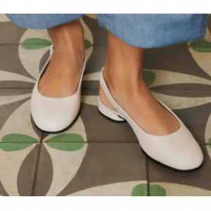 Up To 55% Off + Extra 40% Off Sale @ Ecco