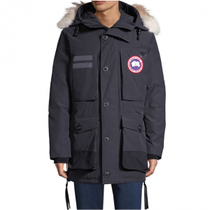 15% Off Canada Goose & Mackage Coats & Jackets @ Saks Fifth Avenue