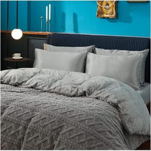 限今天:Bedsure 优质缎面枕套一日大促 多款多色可选 @ Amazon