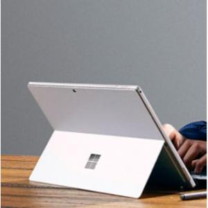 Microsoft - Surface Pro 7平板, 直降$300