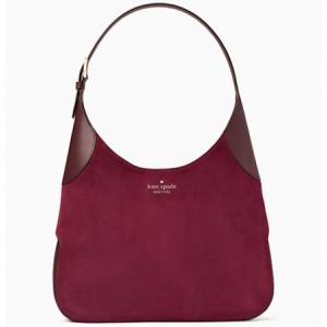 Kate Spade Aster Shoulder Bag Sale @ Kate Spade