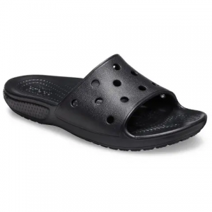 Up To 60% Off + $20 Off $100 On Shoes Sale @ Crocs