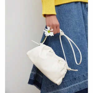 20% Off Full-priced Bags Sale @ Mansur Gavriel